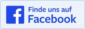 German_FindUsOnFacebook-printpackaging